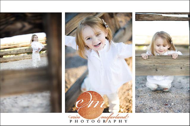Quinn Collage