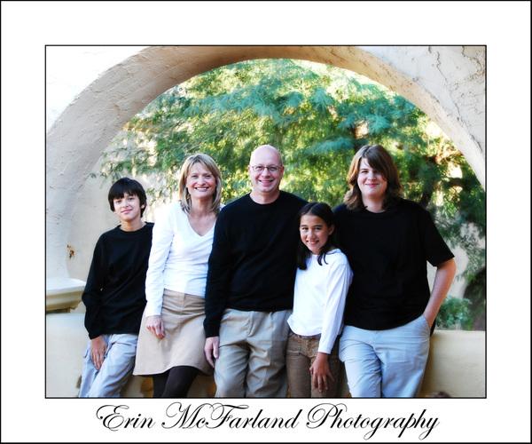 M_family