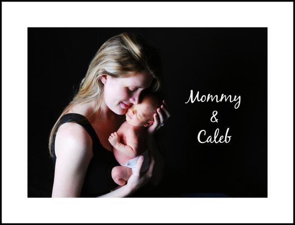 Mommy_caleb