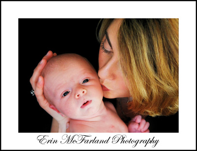 Mommy_gavin_kisses